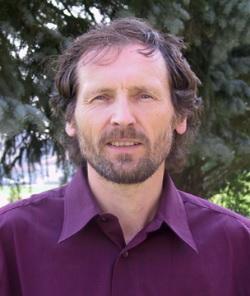 Martin Zellinger